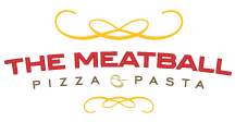 The Meatball Pizza & Pasta